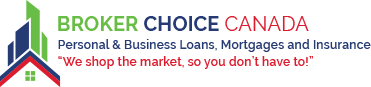 Broker Choice Canada